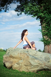 Adriana-Yoga-2428