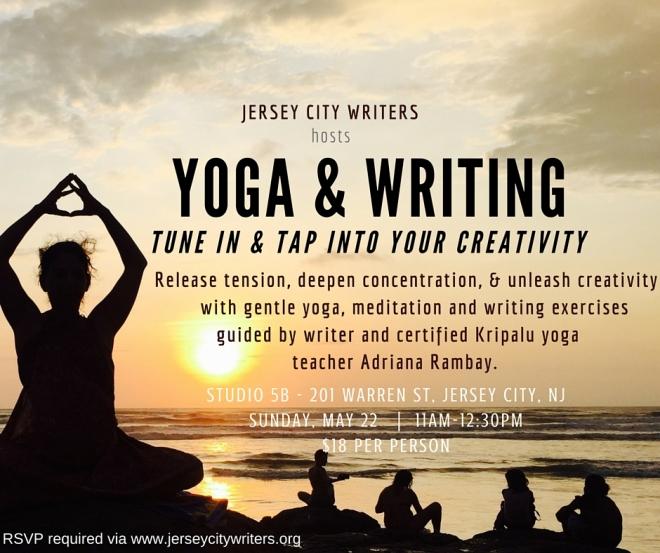 yoga&writingMAY2016