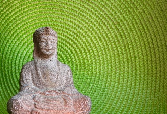 BuddhaMantra
