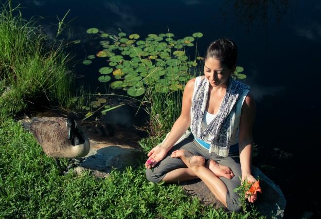 Adriana-Yoga-2868